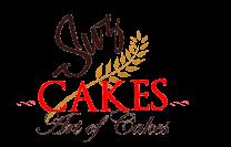 Suz Cakes